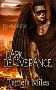 Dark Deliverance