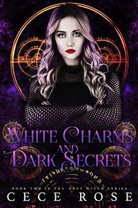 White Charms and Dark Secrets