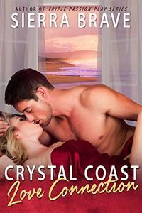 Crystal Coast Love Connection