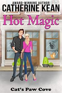 Hot Magic