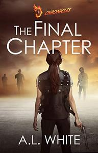 Z Chronicles: The Final Chapter