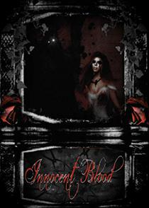 Innocent Blood: A Gothic Vampire Horror