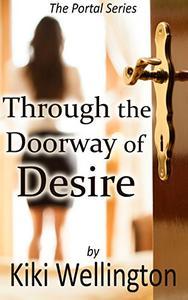 Through the Doorway of Desire