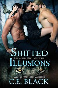 Shifted Illusions