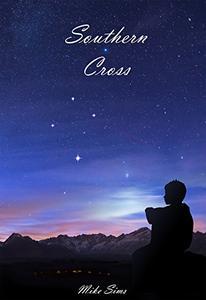 Southern Cross: Stars Don't Lie