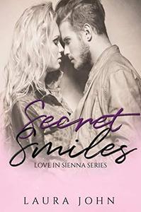 Secret Smiles