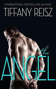The Angel: A Sexy Romance