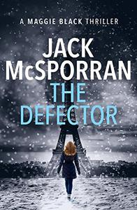 The Defector