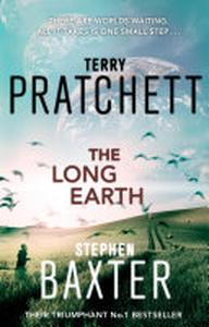 The Long Earth: