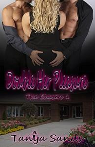 Double Her Pleasure (Chasers BBW Series) Book 1