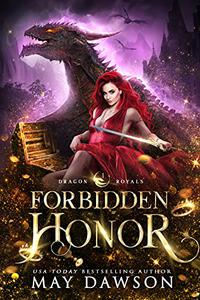 Forbidden Honor