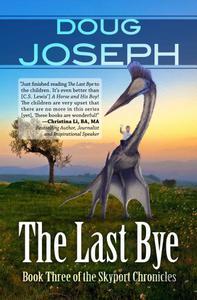 The Last Bye