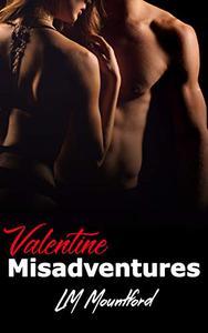 Valentine Misadventures