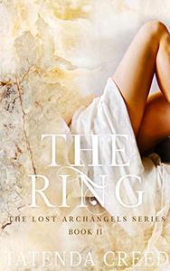 The Ring: A Supernatural & Paranormal Romance Novel