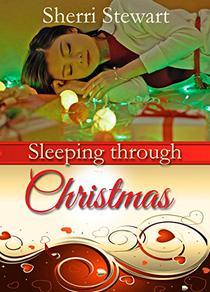 Sleeping through Christmas
