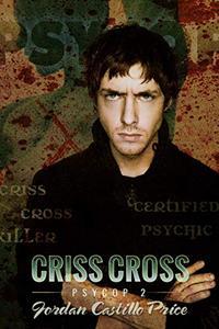 Criss Cross: MM Urban Fantasy