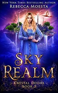 Sky Realm