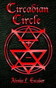 Circadian Circle
