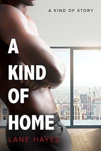 A Kind of Home