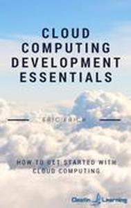 Cloud Computing Development Essentials