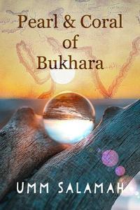 Pearl & Coral of Bukhara