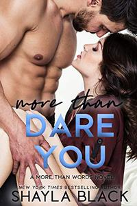 More Than Dare You