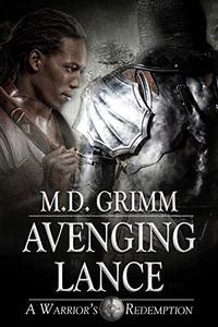 Avenging Lance