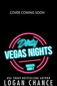Dirty Vegas Nights