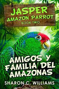 Amigos y Familia del Amazonas