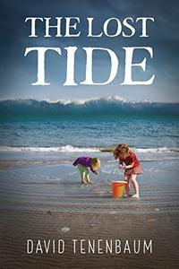 The Lost Tide