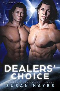 Dealers' Choice