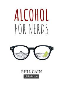 Alcohol for Nerds