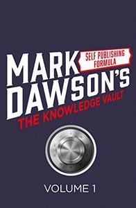 The Knowledge Vault Vol.1