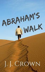 Abraham's Walk