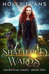 Shattered Wards