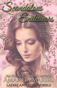 Scandalous Endeavors