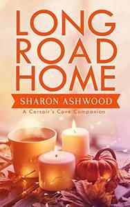 Long Road Home: A Corsair's Cove Companion Short Story
