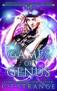 Games of Genus