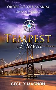Tempest Dawn: Urban Fantasy
