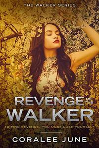 Revenge of the Walker