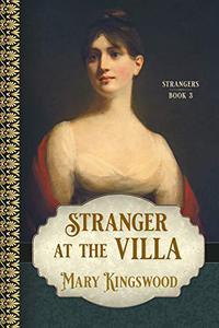 Stranger at the Villa