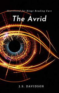 The Avrid