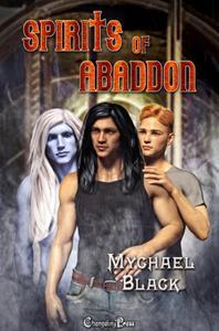Spirits of Abaddon