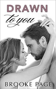 Drawn To You (#1 Conklin's Blueprints)