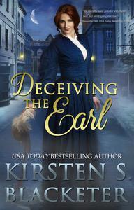 Deceiving the Earl