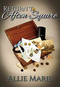 Return to Afton Square
