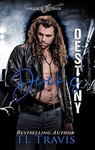 Maiden Voyage: Derek's Destiny