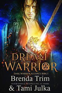 Dream Warrior: