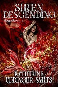 Siren Descending