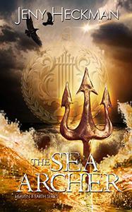 The Sea Archer